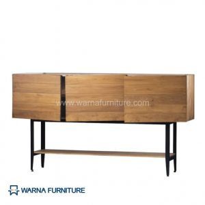 Buffet Kabinet Lemari Minimalis Jati Industrial Besi, supplier buffet model retro jati jepara,buffet retro jati grade a jepara,mebel buffet model scandinavia retro,produsen mebel buffet jati jepara,supplier buffet model scandinavia,produsen buffet model retro jepara produsen buffet model jati retro,jual buffet model retro jati,produsen buffet scandinavia kayu jati,produsen buffet scandinavia kayu jati,model buffet model kayu jati jepara,model buffet model jati asli jepara,buffet model jati model retro modern kualitas ekspor jepara model buffet scandinavia kayu jati,supplier buffet model retro,produsen buffet model retro jepara,model buffet jati retro,buffet jati model retro modern kualitas ekspor jepara mebel buffet model jati model retro modern,buffet model finishing teak oil kayu jati alami,mebel buffet model jati murah,produsen mebel buffet model jepara,mebel buffet model retro,teak buffet model modern jepara,teak buffet model retrot,mebel buffet model jakarta,mebel buffet model bandung,mebel buffet model retro bali mebel buffet model jati model retro modern,buffet model finishing melamic kayu jati alami,model buffet model jati retro,teak retrot buffet model,jual mebel buffet model kontemporer,supplier mebel buffet model hotel,supplier mebel buffet model jati buffet model jati jepara,buffet model retro jati,buffet model retro modern jati jepara,model buffet model jati retro,buffet model retro modern,buffet model jati jepara modern,jual buffet model jati retro jepara,model buffet model jati,model buffet model retro modern,jual furniture buffet model retro jakarta bandung medan bali surabaya bekasi tangerang makassar balikpapan buffet model retro laci modern jati jepara,model buffet model jati retro,buffet model retro modern,buffet model jati jepara modern,jual buffet model jati retro jepara,model buffet model jati modern retro,model buffet model retro modern,model buffet retro hotel apartemen mebel buffet model jati model retro modern,buffet model retro laci modern jati jepara,model buffet model jati retro,buffet model retro modern,buffet model jati jepara modern,jual buffet model jati retro jepara,model buffet model jati,model buffet retro modern,model buffet retro hotel apartemen,jual furniture buffet retro jakarta bandung medan bali surabaya bekasi tangerang makassar balikpapan buffet model retro modern jati jepara,Produsen mebel buffet model jati model retro modern kontemporer,supplier mebel retro hotel,buffet model jati jepara modern,jual buffet model jati retro jepara,model buffet model jati kontemporer jati mebel buffet model jati model retro modern kontemporer,buffet model retro modern,buffet model jati jepara modern,jual buffet model jati retro jepara,model buffet model jati jepara,model buffet model retro modern,model buffet model hotel apartemen,jual furniture buffet retro jakarta bandung medan bali surabaya bekasi tangerang makassar balikpapan buffet model model retro jati jepara,produsen buffet model jati retro modern kontemporer kualitas ekspor jepara,supplier mebel buffet model retro hotel,buffet model retro modern,buffet model retro jati jepara,jual buffet model jati retro jepara buffet model retro jati jepara,produsen buffet model jati retro modern kontemporer kualitas ekspor,jual buffet model kayu jati,produsen buffet model retro jati jepara,produsen mebel buffet model jati modern kontemporer,model buffet model jati retro harga murah supplier mebel buffet retro jepara, teak retro jepara,retro furniture manufacturer jepara,teak furniture jepara retro,mebel buffet model retro jepara,produsen mebel buffet retro jepara, warna furniture