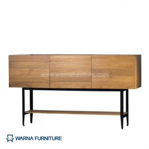 Buffet Kabinet Minimalis Jati Solid Industrial Besi, Buffet Kabinet Lemari Minimalis Jati Industrial Besi, supplier buffet model retro jati jepara,buffet retro jati grade a jepara,mebel buffet model scandinavia retro,produsen mebel buffet jati jepara,supplier buffet model scandinavia,produsen buffet model retro jepara produsen buffet model jati retro,jual buffet model retro jati,produsen buffet scandinavia kayu jati,produsen buffet scandinavia kayu jati,model buffet model kayu jati jepara,model buffet model jati asli jepara,buffet model jati model retro modern kualitas ekspor jepara model buffet scandinavia kayu jati,supplier buffet model retro,produsen buffet model retro jepara,model buffet jati retro,buffet jati model retro modern kualitas ekspor jepara mebel buffet model jati model retro modern,buffet model finishing teak oil kayu jati alami,mebel buffet model jati murah,produsen mebel buffet model jepara,mebel buffet model retro,teak buffet model modern jepara,teak buffet model retrot,mebel buffet model jakarta,mebel buffet model bandung,mebel buffet model retro bali mebel buffet model jati model retro modern,buffet model finishing melamic kayu jati alami,model buffet model jati retro,teak retrot buffet model,jual mebel buffet model kontemporer,supplier mebel buffet model hotel,supplier mebel buffet model jati buffet model jati jepara,buffet model retro jati,buffet model retro modern jati jepara,model buffet model jati retro,buffet model retro modern,buffet model jati jepara modern,jual buffet model jati retro jepara,model buffet model jati,model buffet model retro modern,jual furniture buffet model retro jakarta bandung medan bali surabaya bekasi tangerang makassar balikpapan buffet model retro laci modern jati jepara,model buffet model jati retro,buffet model retro modern,buffet model jati jepara modern,jual buffet model jati retro jepara,model buffet model jati modern retro,model buffet model retro modern,model buffet retro hotel apartemen mebel buffet model jati model retro modern,buffet model retro laci modern jati jepara,model buffet model jati retro,buffet model retro modern,buffet model jati jepara modern,jual buffet model jati retro jepara,model buffet model jati,model buffet retro modern,model buffet retro hotel apartemen,jual furniture buffet retro jakarta bandung medan bali surabaya bekasi tangerang makassar balikpapan buffet model retro modern jati jepara,Produsen mebel buffet model jati model retro modern kontemporer,supplier mebel retro hotel,buffet model jati jepara modern,jual buffet model jati retro jepara,model buffet model jati kontemporer jati mebel buffet model jati model retro modern kontemporer,buffet model retro modern,buffet model jati jepara modern,jual buffet model jati retro jepara,model buffet model jati jepara,model buffet model retro modern,model buffet model hotel apartemen,jual furniture buffet retro jakarta bandung medan bali surabaya bekasi tangerang makassar balikpapan buffet model model retro jati jepara,produsen buffet model jati retro modern kontemporer kualitas ekspor jepara,supplier mebel buffet model retro hotel,buffet model retro modern,buffet model retro jati jepara,jual buffet model jati retro jepara buffet model retro jati jepara,produsen buffet model jati retro modern kontemporer kualitas ekspor,jual buffet model kayu jati,produsen buffet model retro jati jepara,produsen mebel buffet model jati modern kontemporer,model buffet model jati retro harga murah supplier mebel buffet retro jepara, teak retro jepara,retro furniture manufacturer jepara,teak furniture jepara retro,mebel buffet model retro jepara,produsen mebel buffet retro jepara, warna furniture